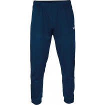 Victor TA Pants Team 3938