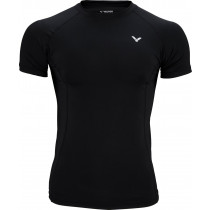 Victor Compression Shirt 5708