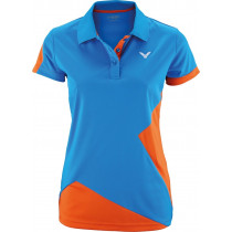 Victor Polo Function Female 6118