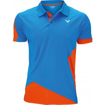 Victor Polo Function 6128