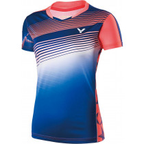 Victor Shirt Malaysia Female 6337