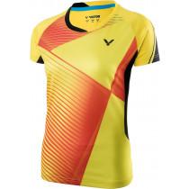 Victor Shirt Games Female 6357