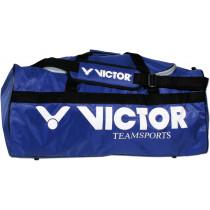 Victor Schulsportbag