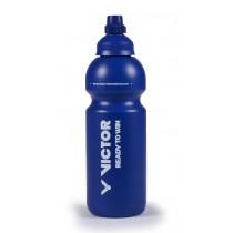 Victor Trinkflasche