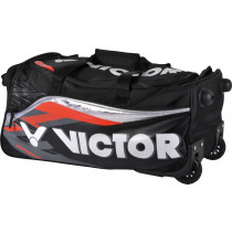 Victor Multisportbag BG9172 small