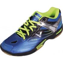 Victor SH-A920 blue