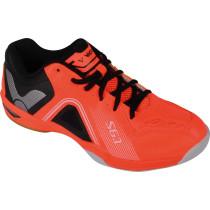 Victor Schuh SH-S61 orange