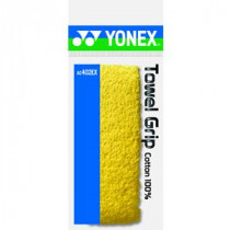Yonex Frotteegriffband AC 402