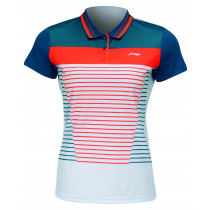 Li Ning Lady Polo Competition One