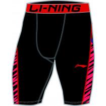 Li Ning Sportunterhose