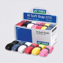 Yonex Hi-Soft Grap AC 420 24er Karton