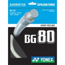 Yonex BG-80 Set