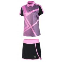 Forza Komplett Dress Cambrigde und Pearl