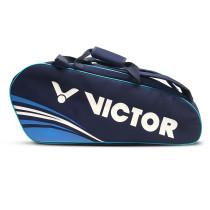 Victor Doublethermobag 9148 LTD