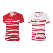 Victor Shirt Denmark Female 6618