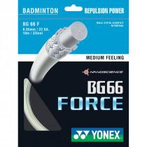 Yonex BG-66 Force Set