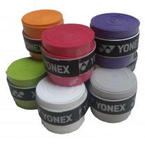 Yonex Super Grap AC 102 5er Pack