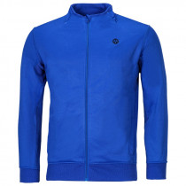 Oliver Trainingsjacke Basic
