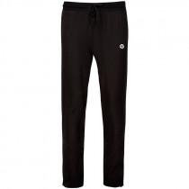 Oliver Lady Pant