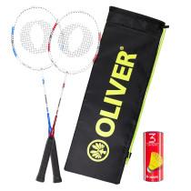Oliver Badminton-Set Power P 500