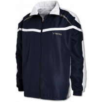 Victor TA Jacket Team blue 3092