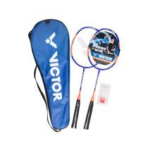 Victor V-2900 Premium Junior Set