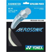 Yonex Aerosonic Set