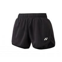 Yonex Ladies Short YW0004