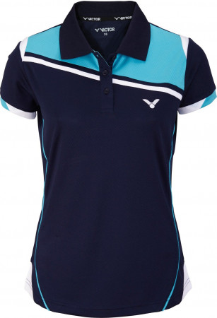 Victor Polo Function Female 6986