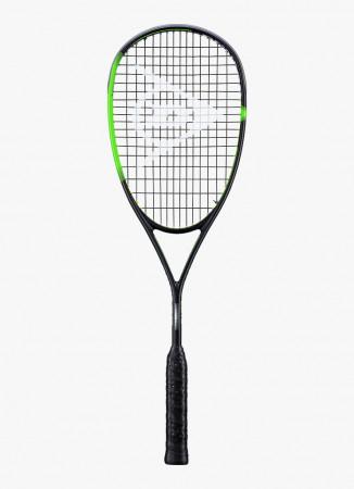 Dunlop Soniccore Elite 135