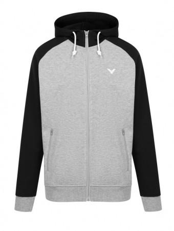 Victor Sweater Jacket V-13400 H