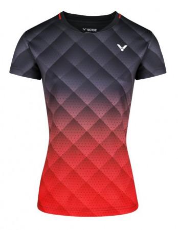 Victor T-Shirt T-14100 C