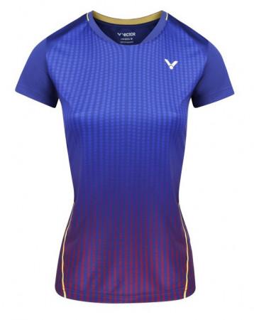 Victor T-Shirt T-14101 B