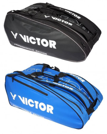 Victor Multithermobag 9031