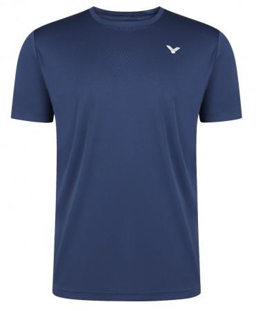 Victor T-Shirt T-13102 B