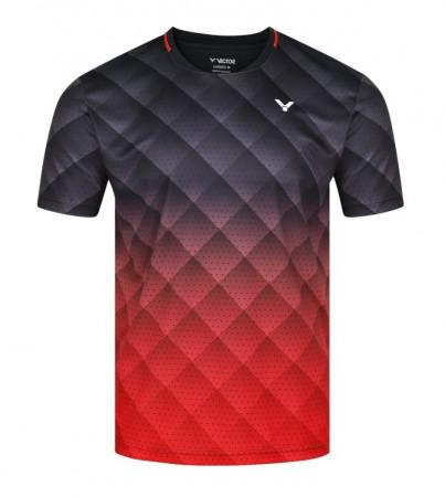 Victor T-Shirt 13100 C