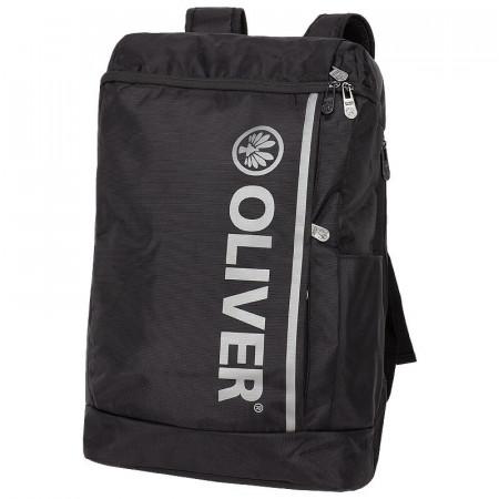 Oliver Backpack