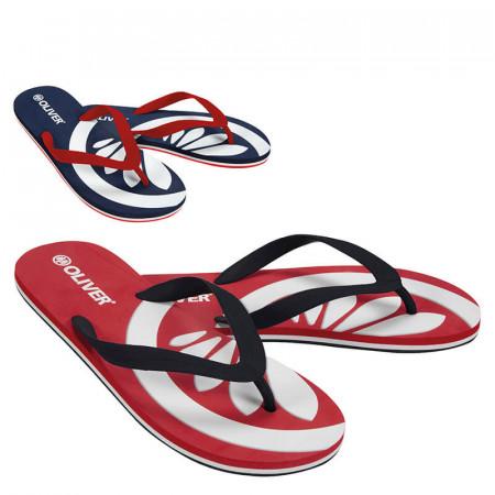 Oliver Flip Flops