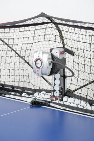 DONIC NEWGY Robopong Tischtennisroboter 3050XL