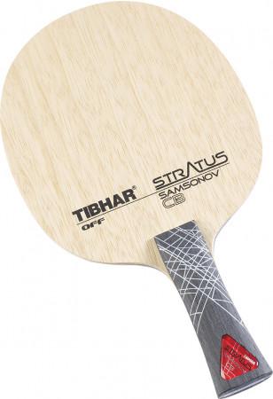 Tibhar Stratus Samsonov Carbon