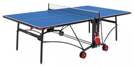 Sponeta Tischtennisplatte OUTDOOR S 3-87 e blau
