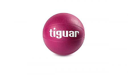 Medizinball 1,0 kg
