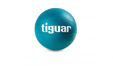 Medizinball 2,0 kg