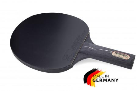 Donic Waldner BLACK DEVIL F1 Tischtennisschläger