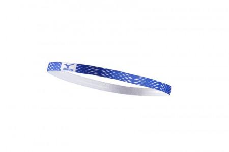 Mizuno Headband 3er Pack