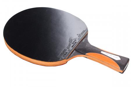 Reactor TORNADO ALLROUND Tischtennisschläger mit ITTF Wettkampfzulassung
