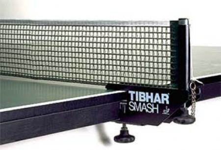 Tibhar Netz Smash