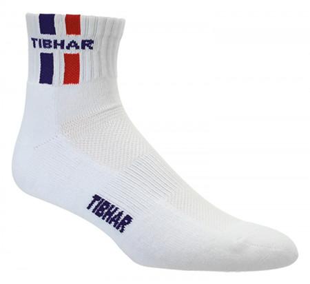 TIBHAR Socken FRANCE