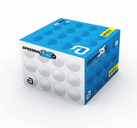 ANDRO-speedball3s-72er