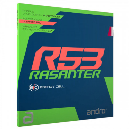 112292_and_rasanter_r53_3d
